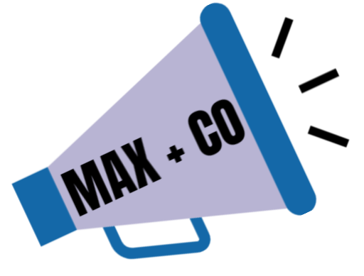 Maximum Communications