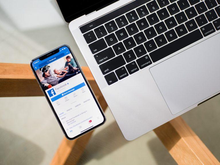Facebook Still a Senior Living Sales Superpower