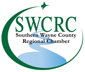 southern wayne county regional chamber