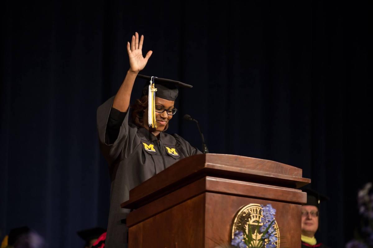 2015 graduation copy