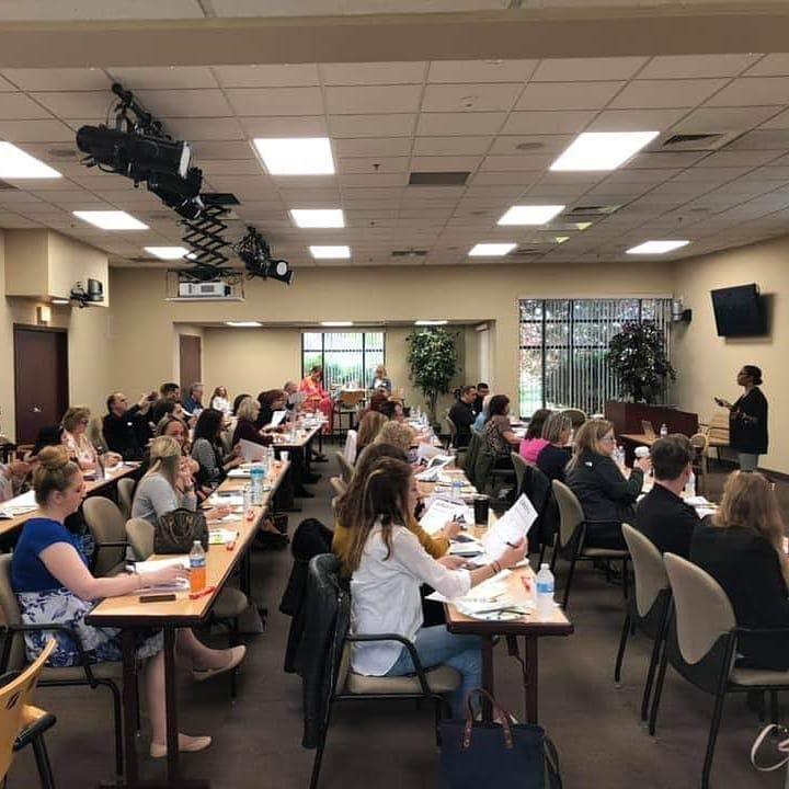 2019 Downriver Community Credit Union