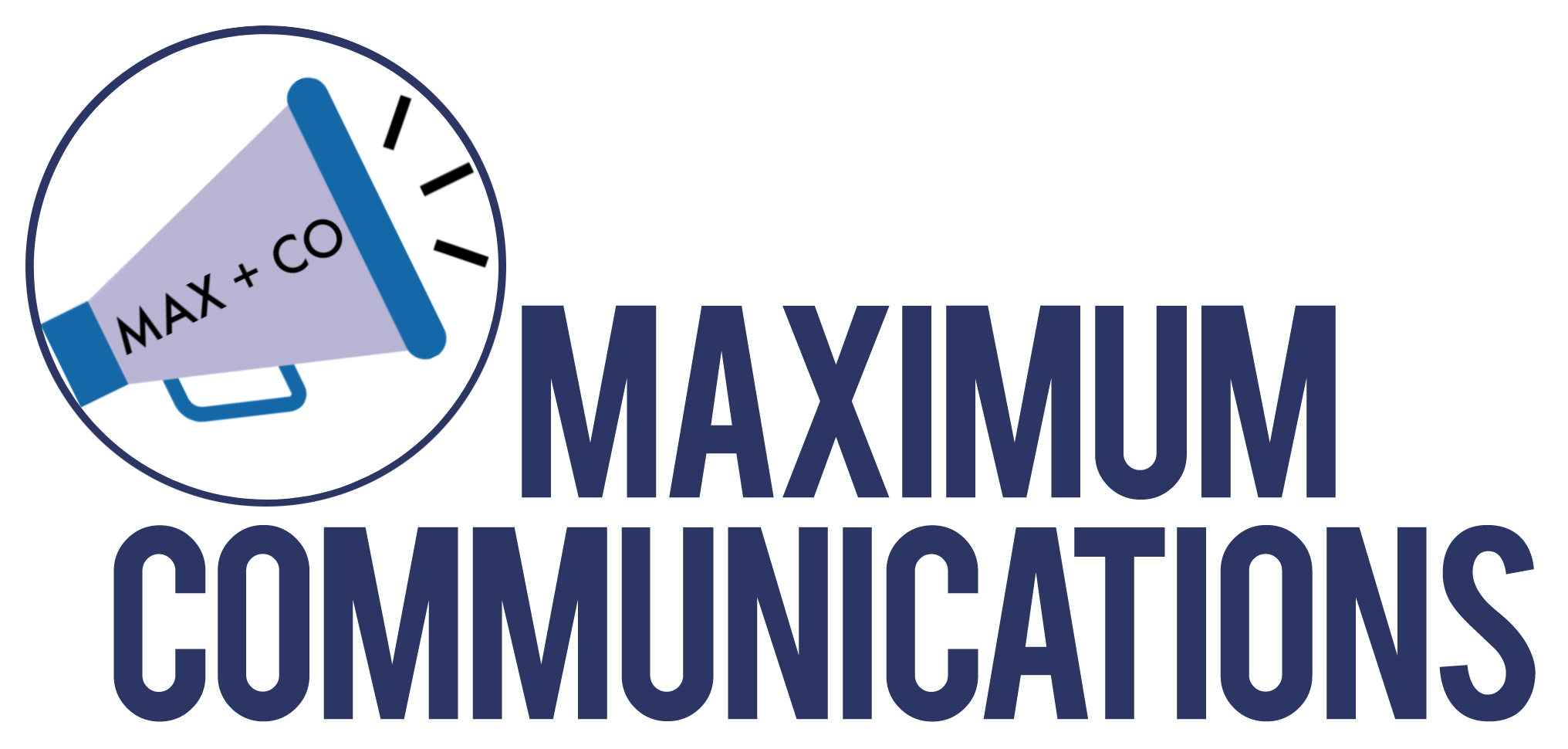maximum-communications
