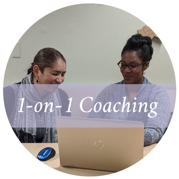 services-coaching