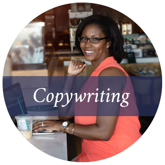 services-copywriting