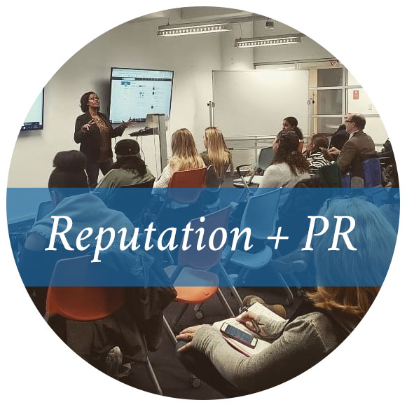 services-reputation-PR